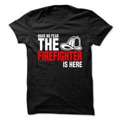 Firefighter - #tee times #shirts for men. CHECKOUT => https://www.sunfrog.com/Automotive/Firefighter-71959027-Guys.html?60505