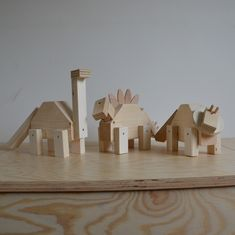 Kids Woodworking Projects, Diy Wood Projects, Wood Crafts, Diy For Kids, Crafts For Kids, Activities For Kids, Scroll Saw Patterns Free, Handmade Wooden Toys, Pallet Painting