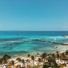 Cool Places To Visit, Great Places, Now Amber Puerto Vallarta, Best Tequila, Mexico Culture, Best Honeymoon, Off Road Adventure, Vacation Deals, Destin Beach