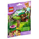 41023 Lego Friends Animals Series 3 - Fawn's Forest friends