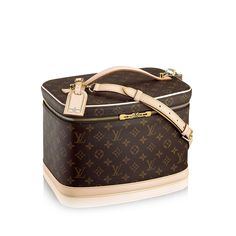 ニース  Louis Vuitton