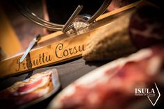 Isula - Tasting Event - Corsican Products Ham, Products, Singapore, Hams, Beauty Products, Gadget