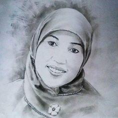@agustinazubair #art #artwork #lecture #drawing #pencil #beauty #beautiful #woman #instaart #instagood