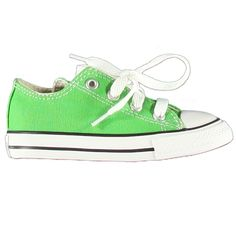 All Star Groen (Maat 19 t/m 26) | Converse | Daan en Lotje https://daanenlotje.com/kids/jongens/converse-all-stars-groen