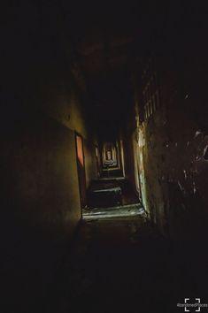 Opuszczone Zakłady Naprawcze #urbex #abandonedplaces #abandoned #opuszczone_miejsca #fotografia #urban #urbanphotography