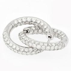 Diamonds International offer exquisite diamond engagement rings, handcrafted wedding rings, elegant diamond earrings and diamond pendants. Diamonds International, Bowman House, 1st Floor, 276 Edward street, Brisbane, QLD 4000, Ph: 07 3221 3677, www.diamondsinternational.com.au