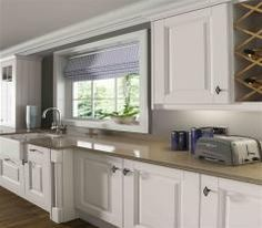 Cash and Carry Kitchens - Ireland Bestselling Kitchens. Fitted kitchens for all tastes. Hi Gloss Kitchen. Country Style Kitchen, Kitchens And Bedrooms, Contemporary Kitchen, Solid Wood Kitchens, Kitchen Collection, House Design Kitchen, Kitchen Planner, Kitchen Fittings, Kitchen Styling