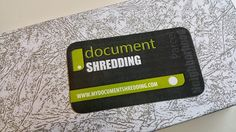 Document Shredding Service In Malden MA just got easier with your choice of Drop-off or Off-site shredding service through Neighborhood Parcel. Malden MA area businesses and residents can now save hundred over the competition! Our company has over a decade of experience in the Media Destruction industry and known for our lowest rates.