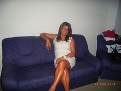 Patrizia, 54, Celle | Ilikeq.com