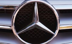 Mazda, Mitsubishi, Honda, and Mercedes-Benz have joined the emissions scandal with excessive NOx emissions of up to 20 times the legal limit.