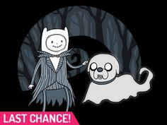 Halloween Time | Funny, cute & nerdy shirts | TeeTurtle | TeeTurtle