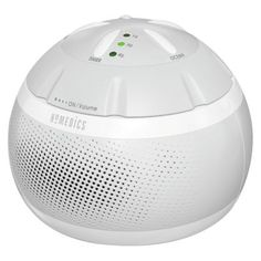 SOUNDSPA WHT MINI WHITE LULLABY $9.99