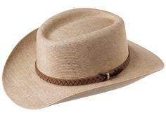 f2f073f75a391 69 mejores imágenes de Sombreros
