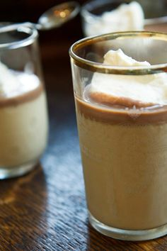 NYT Cooking: While most butterscotch pudding recipes rely simply on dark brown sugar for their flavor, Pizzeria Locale in Denver adds an intense, nutty character by caramelizing the brown sugar first. Beyond a little salt, there is no other flavor added to distract from the caramel – no vanilla, no alcohol, no spice. They are not missed.<br/><br/>If you're pressed for time, you could s...