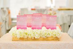 Wedding seating plan / Zasedací pořádek Seating Plan Wedding, Vanilla Cake, How To Plan, Desserts, Tailgate Desserts, Deserts, Postres, Dessert, Plated Desserts