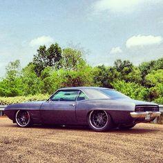 #BecauseSS 69 firebird camaro XXR mesh wheels pro touring. not mrr grey