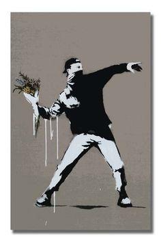 Bansky, Stencil Art, Street Art, Art Gallery, Google, Artist, Art Museum, Artists