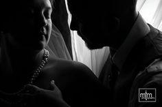 Black and white perfection. Wedding newlyweds. Iberostar Tucan Wedding Photographer. Playa del Carmen All Inclusive Beach Wedding Resort. Unique Wedding Photography. Top Wedding Photographer rated number 1 by Destination Wedding. MTM Photography