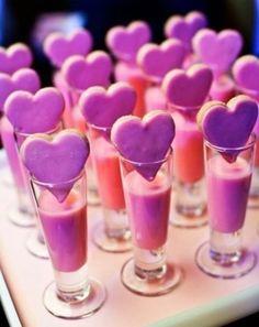 celebrar dia amor y amistad