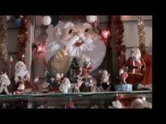 watch full free online christmas movies 2014 santa baby 2 christmas maybe 2009 - Free Christmas Movies Youtube