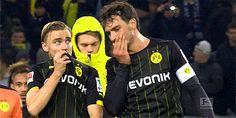 marcel schmelzer←O.O a fan of BVB