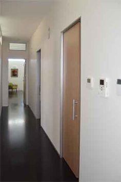 Corinthian Doors Moda Modp1 Doors Amp Frames