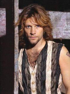 Jon Bon Jovi in the Jon Bon Jovi, Bon Jovi Pictures, Bon Jovi Always, Jon Jon, Le Male, Jesse James, Celebrity Travel, Raining Men, Def Leppard