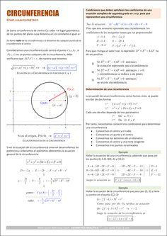 qrc circunferencia1