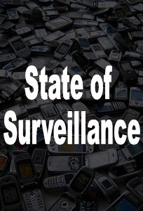 State of Surveillance with Edward Snowden. When NSA whistleblower Edward Snowden leaked details of massive government surveillance programs in 2013, he ignited a raging debate over digital privacy and security. That debate came to a head this year, when Apple refused an FBI court order to access the iPhone of alleged San Bernardino Terrorist Syed Farook. Meanwhile, journalists and activists are under increasing attack from foreign agents. To find out the government's real capabilities, and…