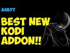 BEST NEW KODI ADDON FOR DECEMBER 2016!! FULL SETUP GUIDE!! - YouTube