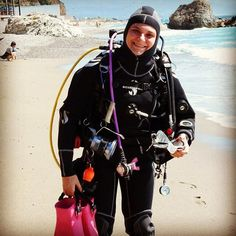 #scuba #scubapro #diver #diving #scubadiver #subacquea #sub #immersione #water #sea #breathe #instadaily #instalike #summer #light #sun #divertimento #immersioni #photooftheday #mare #impermeabile #stagna #bergeggi #savona #ig_captures #ig_italy #ig_liguria #instamood #instamood #like #goshow