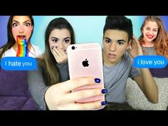 Pranking YOUTUBERS with SONG LYRICS!!! -  Low cost social media management! Outsource  now! Check our PRICING! #socialmarketing #socialmedia #socialmediamanager #social #manager #instagram Thanks for watching! Please give this video a THUMBS UP if you enjoyed it!  ♥ Business Inquiry Contact Kim@JamesGrant.com with &... - #InstagramTips