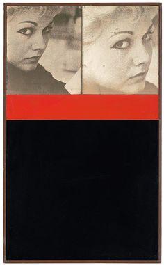 Peter Blake, Kim Novak Wall on ArtStack Beatles Albums, Mass Culture, Peter Blake, Kim Novak, Another Love, David Hockney, Lonely Heart, Popular Culture, Love Art