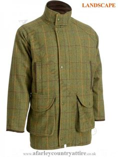 415442181a9b 50 Best Alan Paine Country   Shooting Clothing images