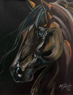 Daily Paintings ~ Fine Art Originals by Marcia Baldwin: Commissioned Oil Paintings Artist Marcia Baldwin