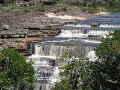 Trail Options – Singletrack Adventures Mountain Bike Trails, Mtb, Coast, Explore, Adventure, Water, Pictures, Outdoor, Gripe Water