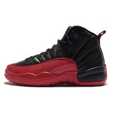 reputable site 5a004 89680 Game Black, Sports Gifts, Flu, Boys Shoes, Red Leather, Lava, Athletic Shoes,  Shops, Basketball Shoes