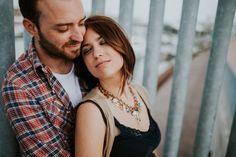 Breathe... #love #instagood #picoftheday #couple #instalove #cute #happy #photographer #photography #photooftheday #amor #igersmalaga #malaga #andalucia #sunset #spain #sigma @sigmaphotospain #canon #6d #art #vsco #vscocam #lookslikefilm #spring