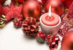http://www.carlitadolce.com/2014/12/candele-profumate-fai-da-te.html