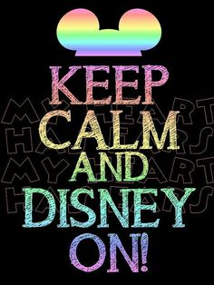 Disney quotes, keep calm funny, keep calm sayings, stay calm quotes, disney iron Keep Calm Sprüche, Keep Calm Signs, Stay Calm, Keep Calm And Love, Keep Calm Funny, Keep Calm Posters, Keep Calm Quotes, The Words, Affiches Keep Calm