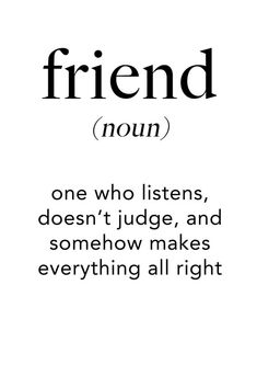 """True Friendship Quotes – Best Friends Forever Quotes """"True friends aren't the ones who make your problems disappear. Broken Friendship Quotes, Quotes Distance Friendship, Friendship Quotes Support, Broken Girl Quotes, Best Friends Forever Quotes, Quote Friends, Supportive Friends Quotes, True Friend Quotes, Cute Quotes For Friends"""