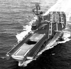 Naval History, Military History, Essex Class, Uss Intrepid, Navy Carriers, Capital Ship, Us Navy Ships, Submarines, Aircraft Carrier