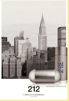 Visita la línea completa 212 de Carolina Herrera para mujer en nuestra tienda online perfumesana.com  https://perfumesana.com/569-212-carolina-herrera