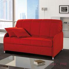 Sofa cama de matrimonio con o sin - Sofa cama original ...