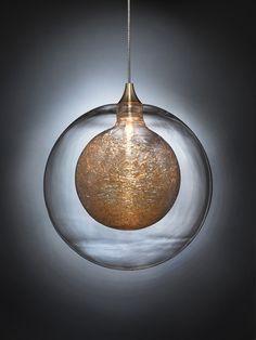 Kadur; Bahir- Custom Lighting and Decor