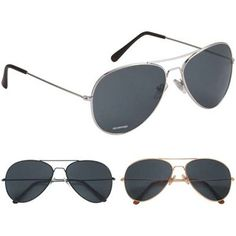 b6806663c15c Grab yourself some customized aviator style sunglasses