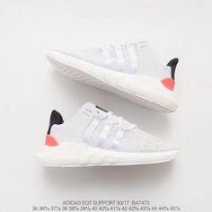 cheap for discount ecafb 48e6e Adidas Eqt King Push For Sale,Adidas Eqt King Push,BA7473 Ultra Boost FSR  Adidas Originals EQT Boost Support 9317 Samurai Ultr