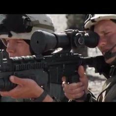 Generation kill Brad/Nate  #generationkill#iraq#hbo