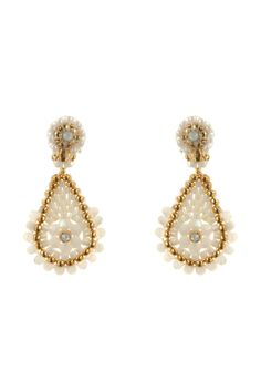 miguel ases | 2213-4169-edelstein-ohrringe-weiss-gold-miguel-ases.jpg
