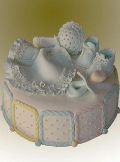 MONICA :: CAKES Cakes Specialists #Cake #BabyShowerCake #BeautifulTalent